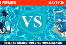 Dolphin Premier vs m500
