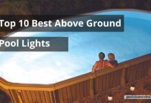 Photo of The 10 Best Above Ground Pool Lights in 2021 – Reviews